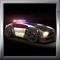 Αστυνομικοί Ήχοι Κλήσης 7.0