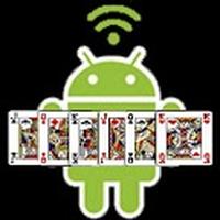 Icône apk Android Magic