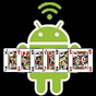 Android Magic  APK
