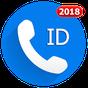 Caller ID - True Calling ID & Call Blocker 2018 1.5.9 APK