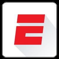 Icono de ESPN