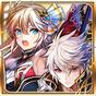 RPG Aurcus Online 3.0.11