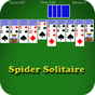 Spider Solitaire 4.7.2