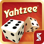 YAHTZEE® With Buddies - Dice! 4.33.0