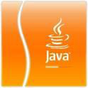 Java Power Link 3