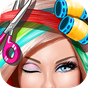 Fashion Doll Hair SPA 1.0.8.0 APK