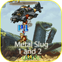 Guia Metal Slug 1 and 2 1.0