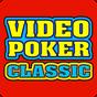Video Poker Classic 1.3.1