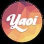 Yaoi Reader 1.0.0 APK