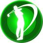 Golf Swing Form Checker 4.3.2