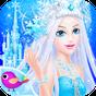 Princess Salon: Frozen Party 1.3