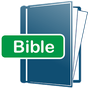 Alkitab Suci bahasa indonesia 1.0