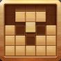 Wood Block Puzzle Classic 1.2.4