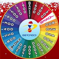 Ícone do Luckiest Wheel Christmas