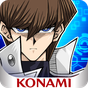 Yu-Gi-Oh! Duel Links 2.5.1