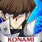 Yu-Gi-Oh! Duel Links v2.2.0