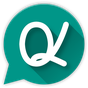 QKSMS - Open Source SMS & MMS 3.6.1