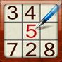 Sudoku Fun 1.17.35