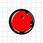 Doodle Bowling 2.3