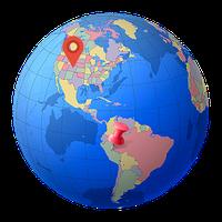 Offline world map hd 3d atlas street view android free download offline world map hd 3d atlas street view android free download offline world map hd 3d atlas street view app xiontech gumiabroncs Gallery