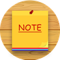 Ghi Chú: Widget Note, Color Notes & Notepad 1.3