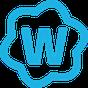 WRTS - Woordjes leren 1.2.4