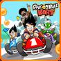DBZ: Dragon BallZ Super Kart 1.0 APK