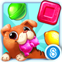 Candy Blast Mania: Toy Land 1.6.2.5s56g APK