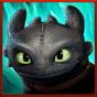 Dragons: L'ascesa di Berk 1.34.9