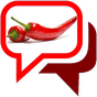 Bate Papo SpicyChat 6.2 APK