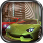 Real Driving 3D 1.6.1