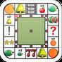 Fruit Slot Machine 1.6