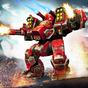Clash of Mech Robots  APK