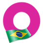 Orkut.one  APK