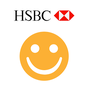 HSBC Entertainer 3.2