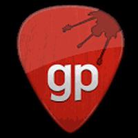 Icône de Guitar Pro