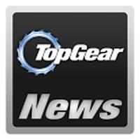 Ícone do apk Top Gear - News