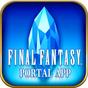 FINAL FANTASY PORTAL APP v2.0.7