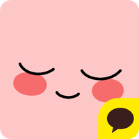 어피치 - 카카오톡 테마 아이콘