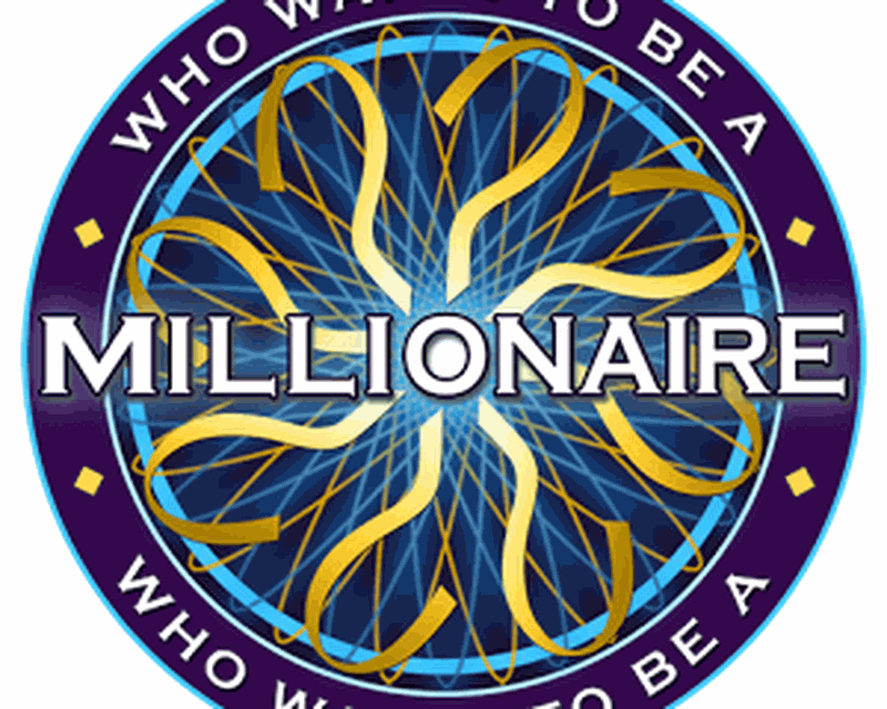 download who wants to be a millionaire game app