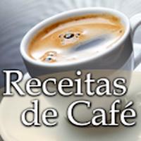 Ícone do apk Receitas de Café do Pina