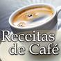 Receitas de Café do Pina