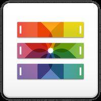 Tidy - Photo Album APK icon