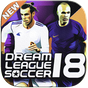 Coins For Dream League Soccer 2018 1.0.0