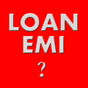 Loan/Mortgage EMI Calculator 1.2.1