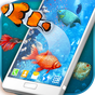 Ocean Fish HD Live Wallpaper 3.3.15
