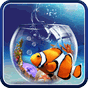 Aquarium Live Wallpaper 1.0.9