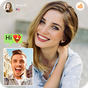 Tere - video chat with new friends 1.4.4 APK