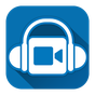 MP3 Video Converter v2.2.10