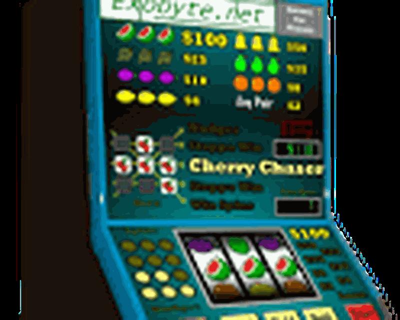 Играть автомат колумб бесплатно